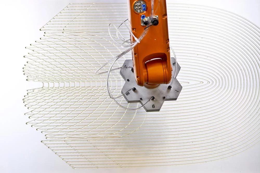 neri-oxman-3d-printed-water-base8