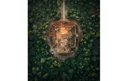 drone-photography-venice-49