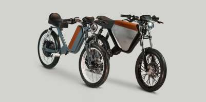 onyx-rcr-cty-electric-moped-ebike-7