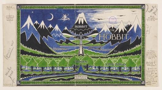 dunya_halleri_tolkien_the_hobbit