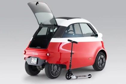 microlino-electric-car-street-le3