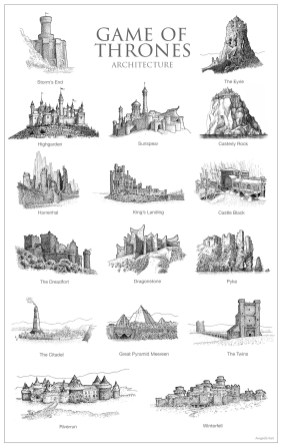 01-Game-of-Thrones-architecture