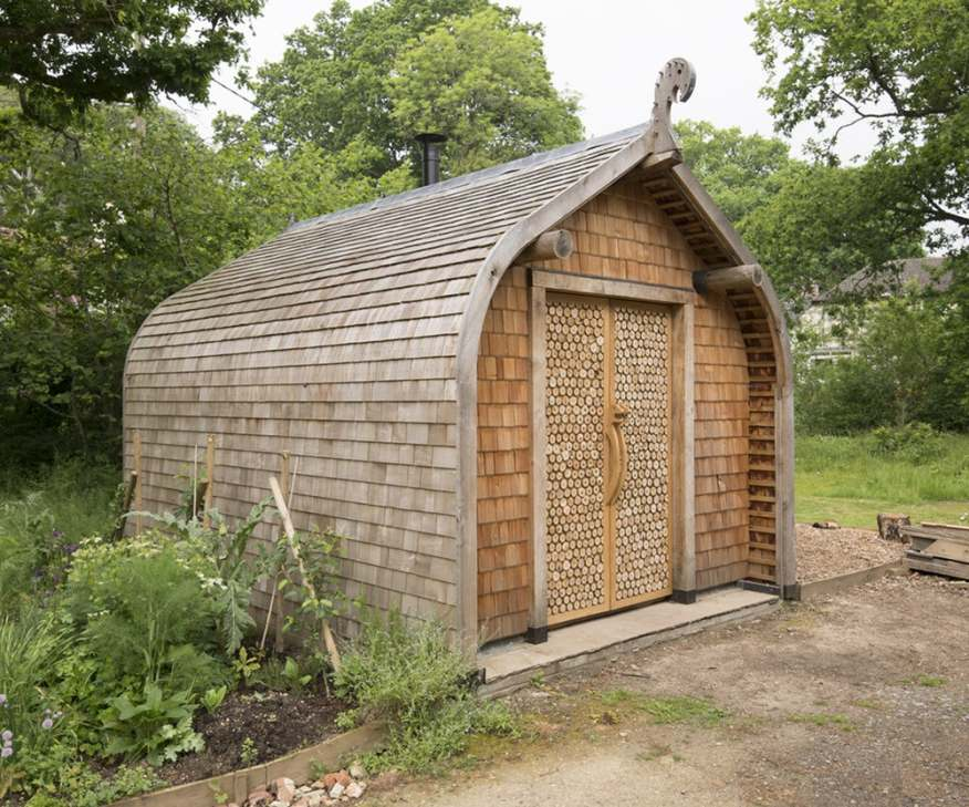 2018-shed-of-year-194