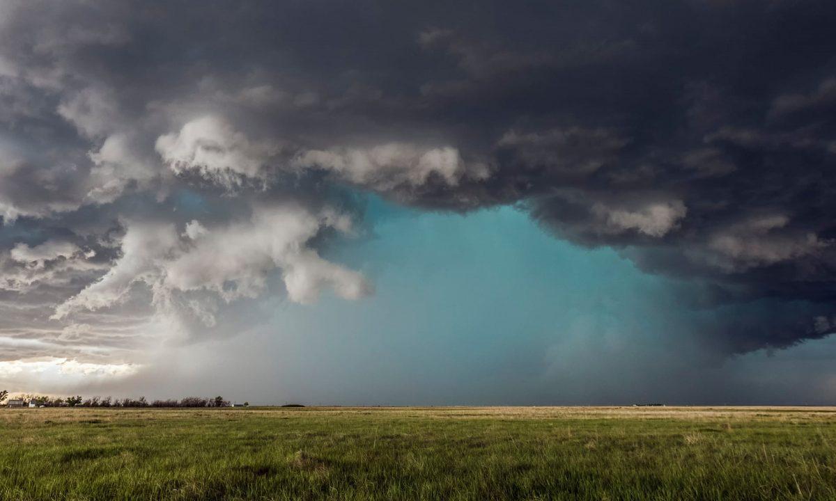 Teknolojiyle hava durumunu yönetmek mümkün mü?