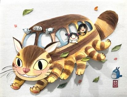 Miyazaki-in-los-angeles-Alina-Chau