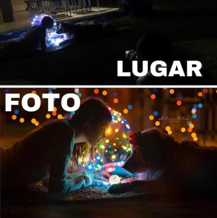 gilmar-silva-behind-the-scenes-photography-2