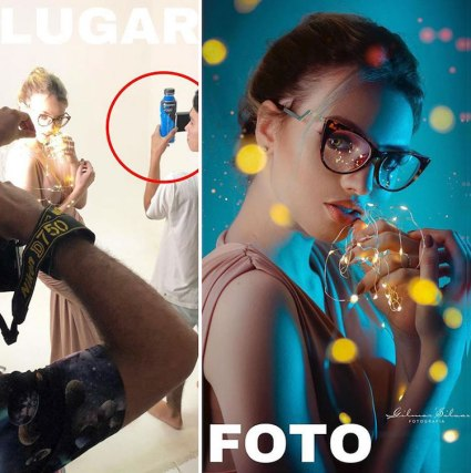 gilmar-silva-behind-the-scenes-photography-20