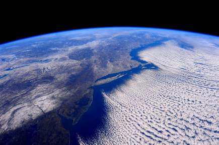 iss-gallery-29