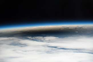 iss-gallery-39