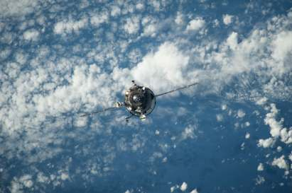 iss-gallery-4