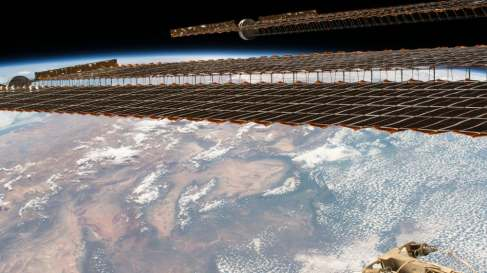 iss-gallery-5