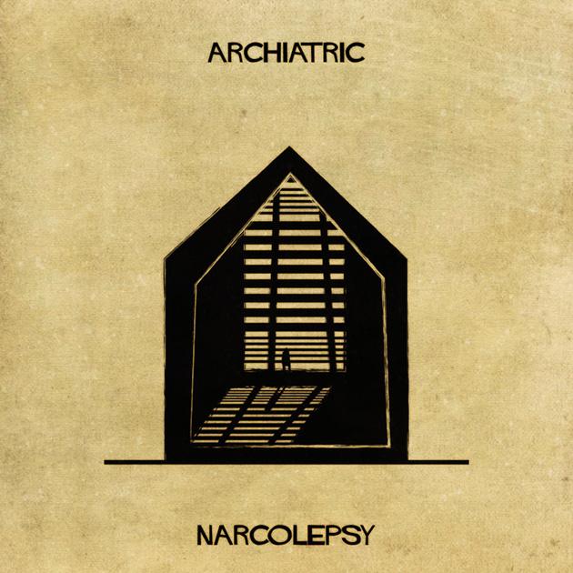 Narkolepsi (uyku hastalığı)