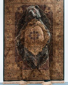debbie-lawson-persian-rug-animal-sculptures-2-e1536056427199