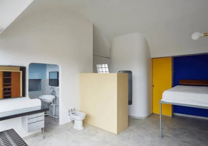 e-corbusier-francois-chatillon-paris-apartment-restoration-designboom-10-1