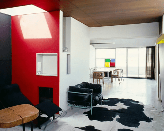 e-corbusier-francois-chatillon-paris-apartment-restoration-designboom-2