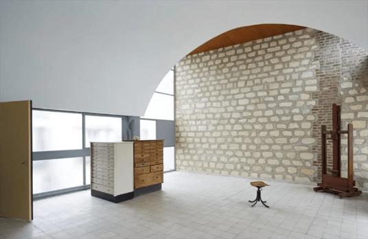 e-corbusier-francois-chatillon-paris-apartment-restoration-designboom-4