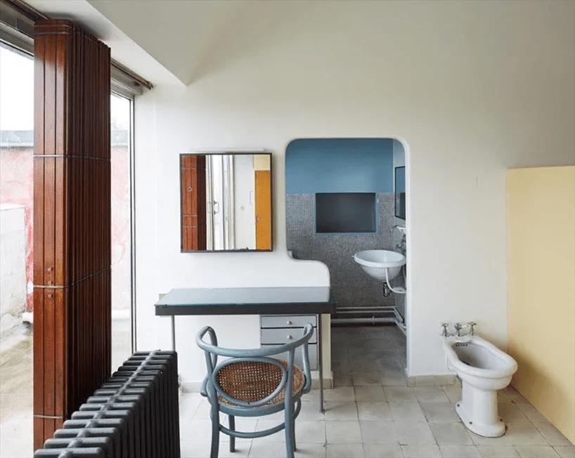 e-corbusier-francois-chatillon-paris-apartment-restoration-designboom-6