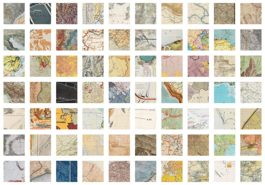 kerim-bayer-map-collection-istanbul-design-biennale-design_dezeen_2364_col_0-1-1704x1190