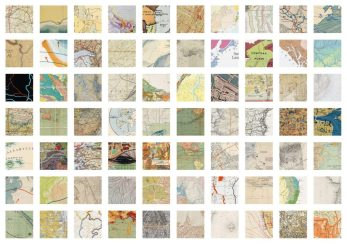 kerim-bayer-map-collection-istanbul-design-biennale-design_dezeen_2364_col_3-1-1704x1199