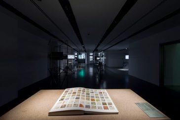 kerim-bayer-map-collection-istanbul-design-biennale-design_dezeen_2364_col_3-1704x1137