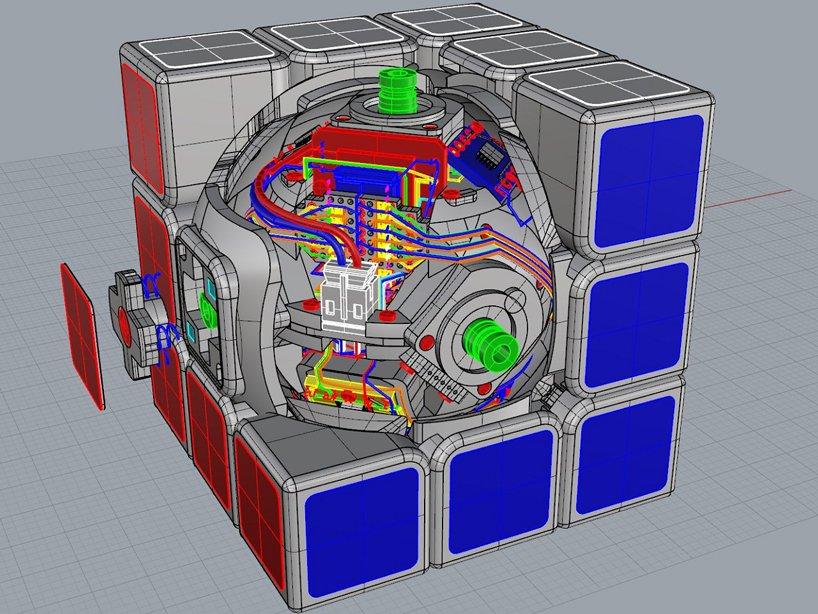 self-solving-rubiks-cube-robot-designboom-1
