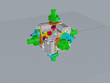 self-solving-rubiks-cube-robot-designboom-3