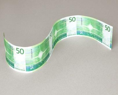 Norwegian-currency-snohetta-metric-design-graphic-design-itsnicethat-02