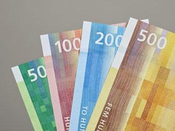 Norwegian-currency-snohetta-metric-design-graphic-design-itsnicethat-03