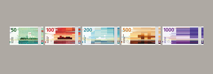 Norwegian-currency-snohetta-metric-design-graphic-design-itsnicethat-04