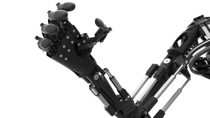 spotmini-the-robot-dog-3d-printed-bionic-arms-youbionic-one-designboom-10
