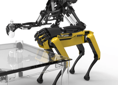 spotmini-the-robot-dog-3d-printed-bionic-arms-youbionic-one-designboom-3