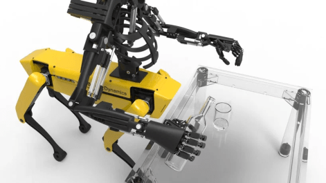 spotmini-the-robot-dog-3d-printed-bionic-arms-youbionic-one-designboom-4