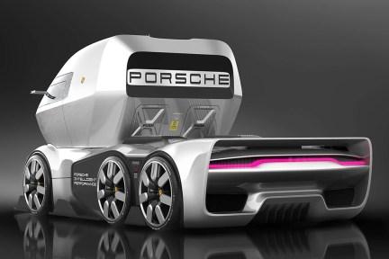 Porsche-GT-Vision-Truck-2