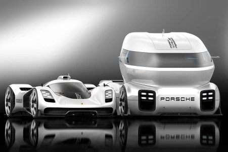 Porsche-GT-Vision-Truck-3