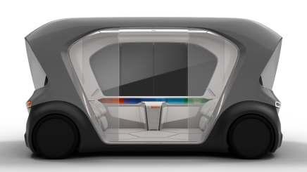 bosch-autonomous-shuttle-concept-systems-1