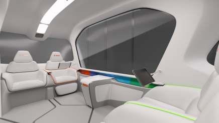 bosch-autonomous-shuttle-concept-systems-3