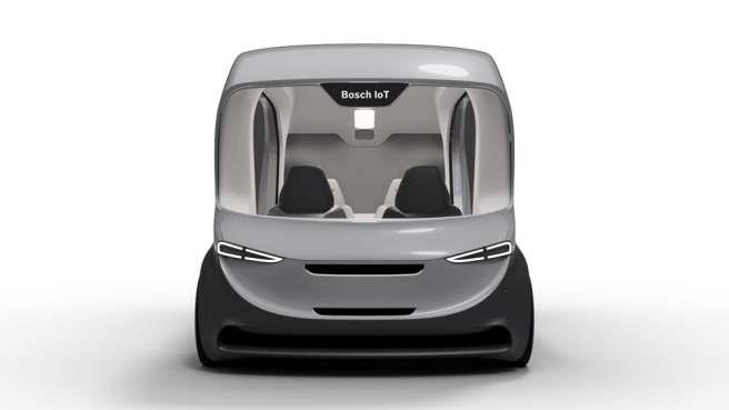bosch-autonomous-shuttle-concept-systems-5