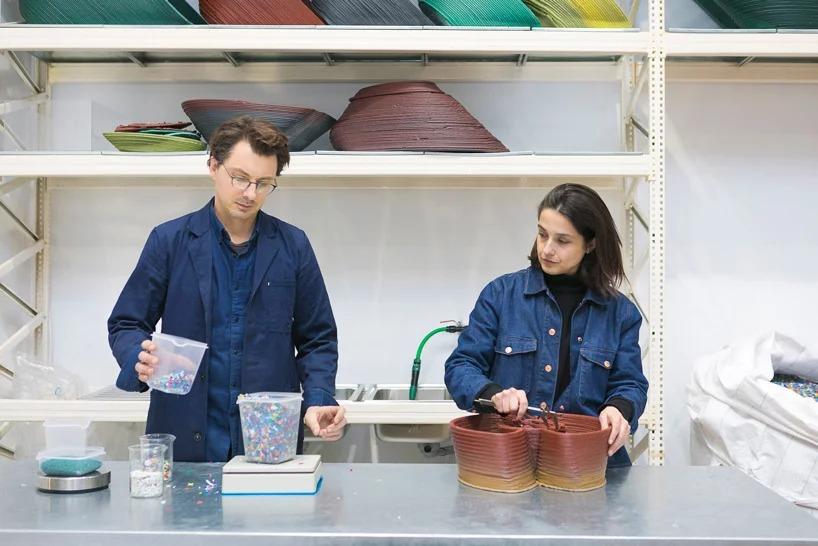 the-new-raw-zero-waste-lab-print (12)