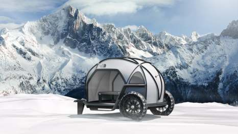 the-north-face-futurelight-teardrop-trailer-1