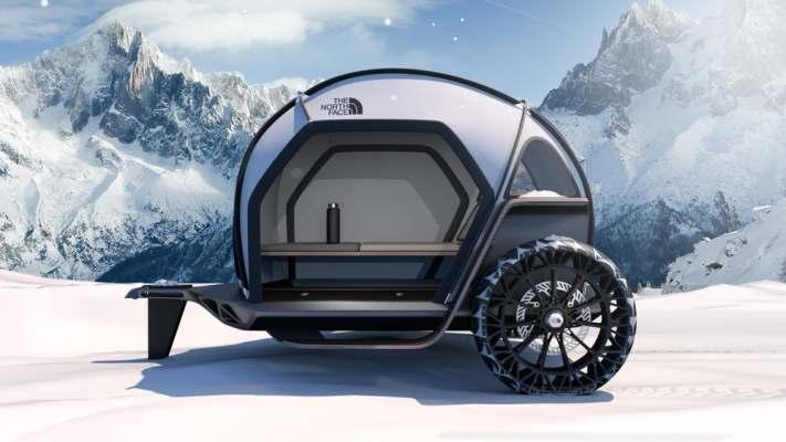 the-north-face-futurelight-teardrop-trailer-4