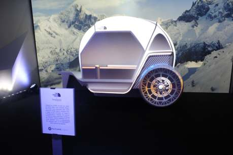 the-north-face-futurelight-teardrop-trailer-6