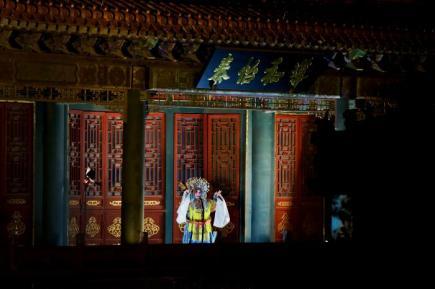 Forbidden-City-opera-2019
