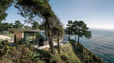 cliff-houses-22