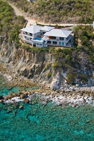 cliff-houses-28