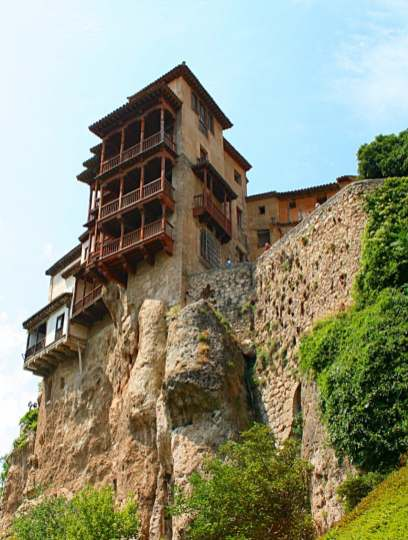cliff-houses-35