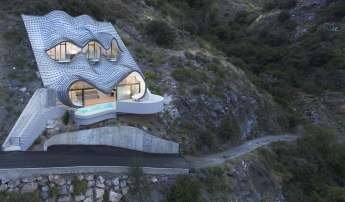 cliff-houses-8