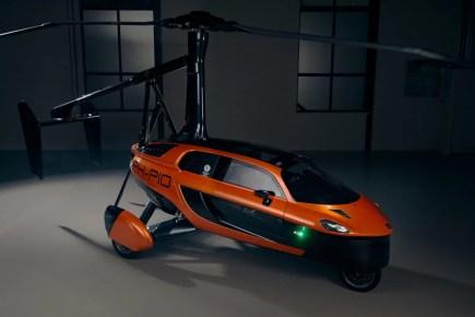 pal-v-pioneer-flying-car-17