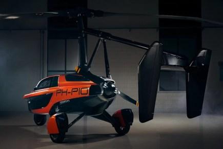 pal-v-pioneer-flying-car-18