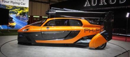 pal-v-pioneer-flying-car-31