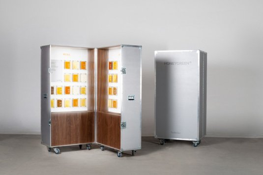 culdesac-honeygreen-packaging-honey-designboom-12
